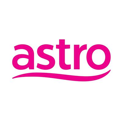 astro - Cable TV