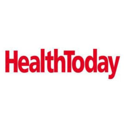 Health Today Magazine