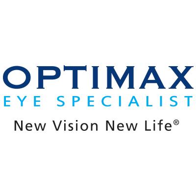 Optimax Eye Specialist