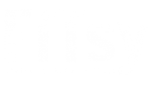 FITsy - A boutique fitness studio that specializes in Aerial, Cardio, and Dance. We promised that you're surrounded by energetic people and led by an amazing instructor.