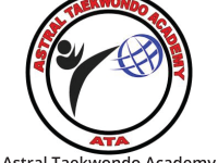 Astral - Taekwondo - Start your inner martial class with teakwando