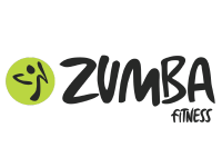 Zumba - A way to firm, tone and sweat while doing a lively, upbeat Latin dance routine