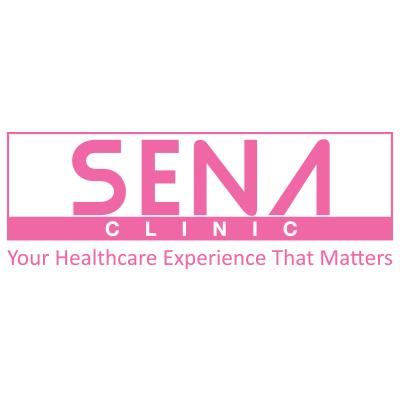 Sena Clinic