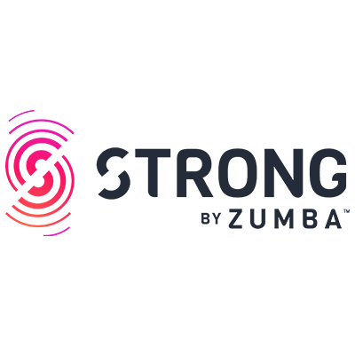 STRONG by Zumba combines high intensity interval training with the science of Synced Music Motivation. In short, get in shape, build some muscle with your body weight workout.