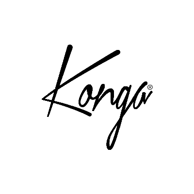 KONGA is an easy-to-follow, high intensity fusion of Boxing, Cardio, Dance & Sculpting set to the hottest beats from all decades. Konga is a fierce & wild workout designed to shape, sculpt & redefine your physique while injecting your body with an endorphin overload