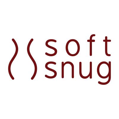 Soft Snug