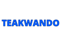 Taekwondo - Learn to discipline and kick start your martial class with teakwando.
